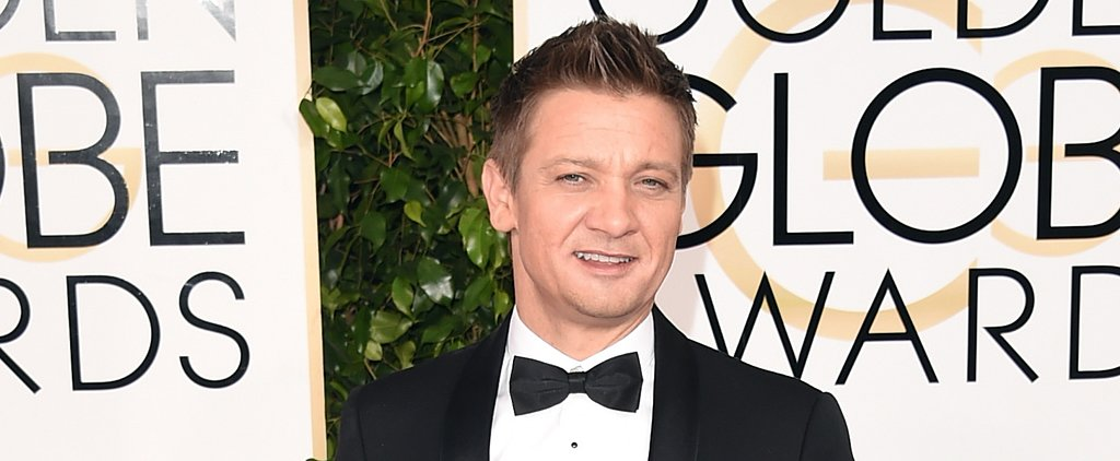 Inside Jeremy Renner's Divorce Drama