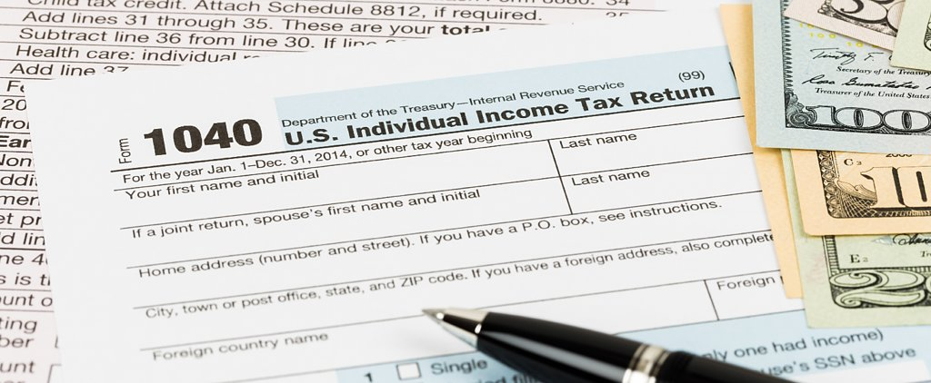 Bigger Paycheck or Bigger Tax Refund — Which Should You Pick?
