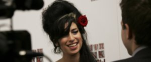 The Amy Winehouse Documentary Trailer Is Pretty Heartbreaking