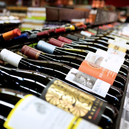 Questions Only a Wine Snob Would Ask