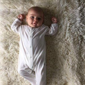 Cute Pictures of Kourtney Kardashian's Son Reign Disick