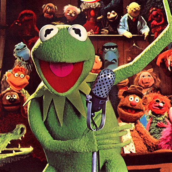 ABC Is Rebooting The Muppets