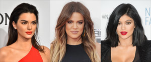 8 Contouring Secrets to Learn From the Kardashians' Makeup Artist
