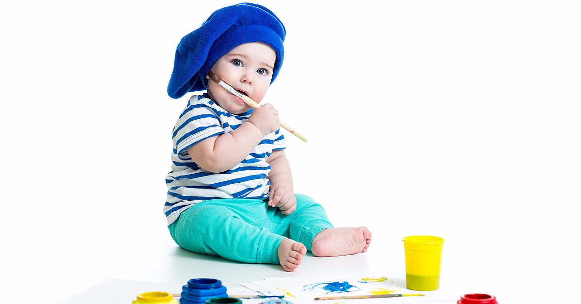 French Baby Boy Names Millennial Moms will Cherish ... |French Baby Names