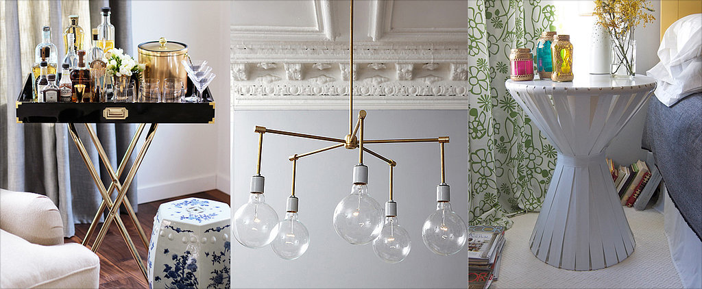DIY Your Way to a Grown-Up Home