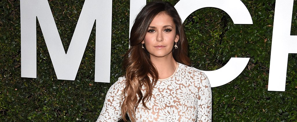 97 Reasons Why Nina Dobrev Will Be Just Fine Post-TVD