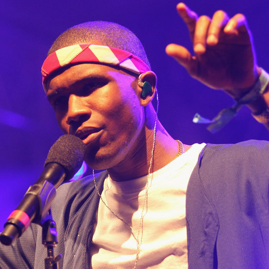 When Is Frank Ocean's Next Album Coming Out?