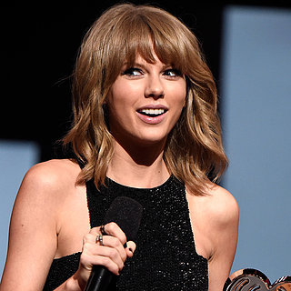 4 Times Taylor Swift Refused to Play the Media's Game