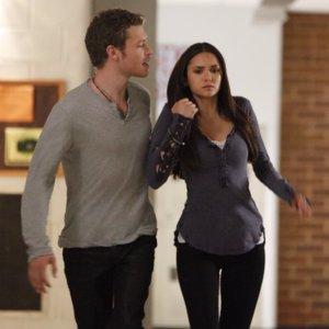 Will Elena Die on The Vampire Diaries?