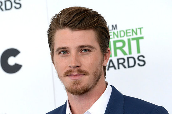 "Garrett Hedlund Is Hot, Talented, And Confirmed For ""Tron 3"""