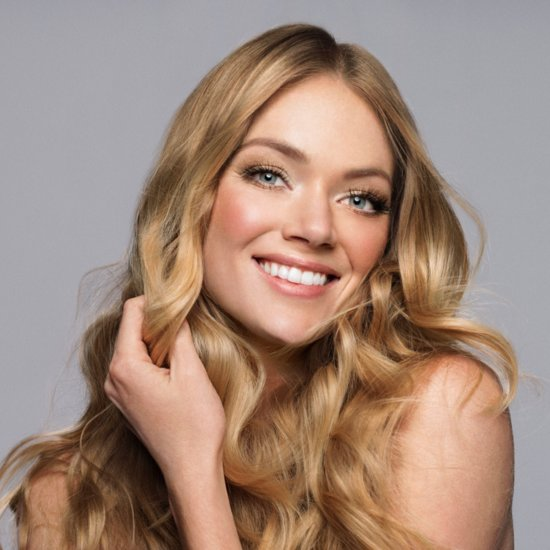 Lindsay Ellingson's Favorite Beauty Products