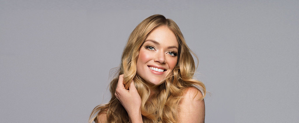 8 Beauty Products Model Lindsay Ellingson Can't Live Without