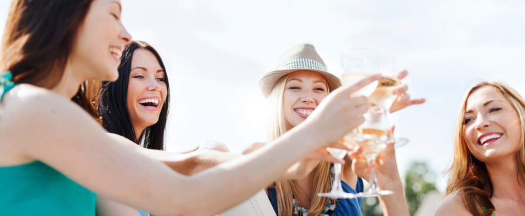 7 Bride-Approved Bachelorette Party Ideas