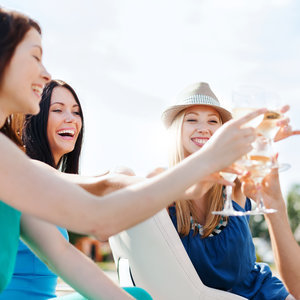 Frugal Bachelorette Party Ideas