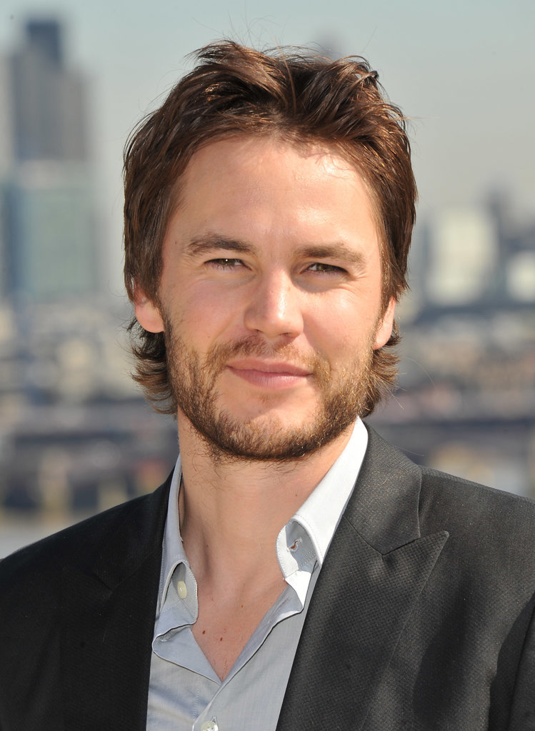 taylor kitsch sitetaylor kitsch height, taylor kitsch gif, taylor kitsch 2017, taylor kitsch films, taylor kitsch savages, taylor kitsch instagram, taylor kitsch battleship, taylor kitsch model, taylor kitsch paparazzi, taylor kitsch insta, taylor kitsch vk, taylor kitsch fansite, taylor kitsch blind item, taylor kitsch fan, taylor kitsch biografia, taylor kitsch site, taylor kitsch wikipedia, taylor kitsch news, taylor kitsch actor, taylor kitsch social media