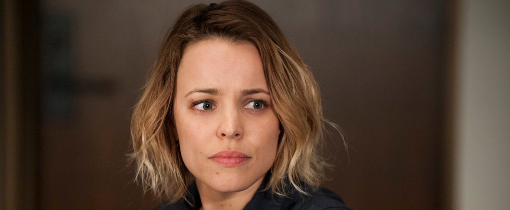 The True Detective Season 2 Trailer Is Here!