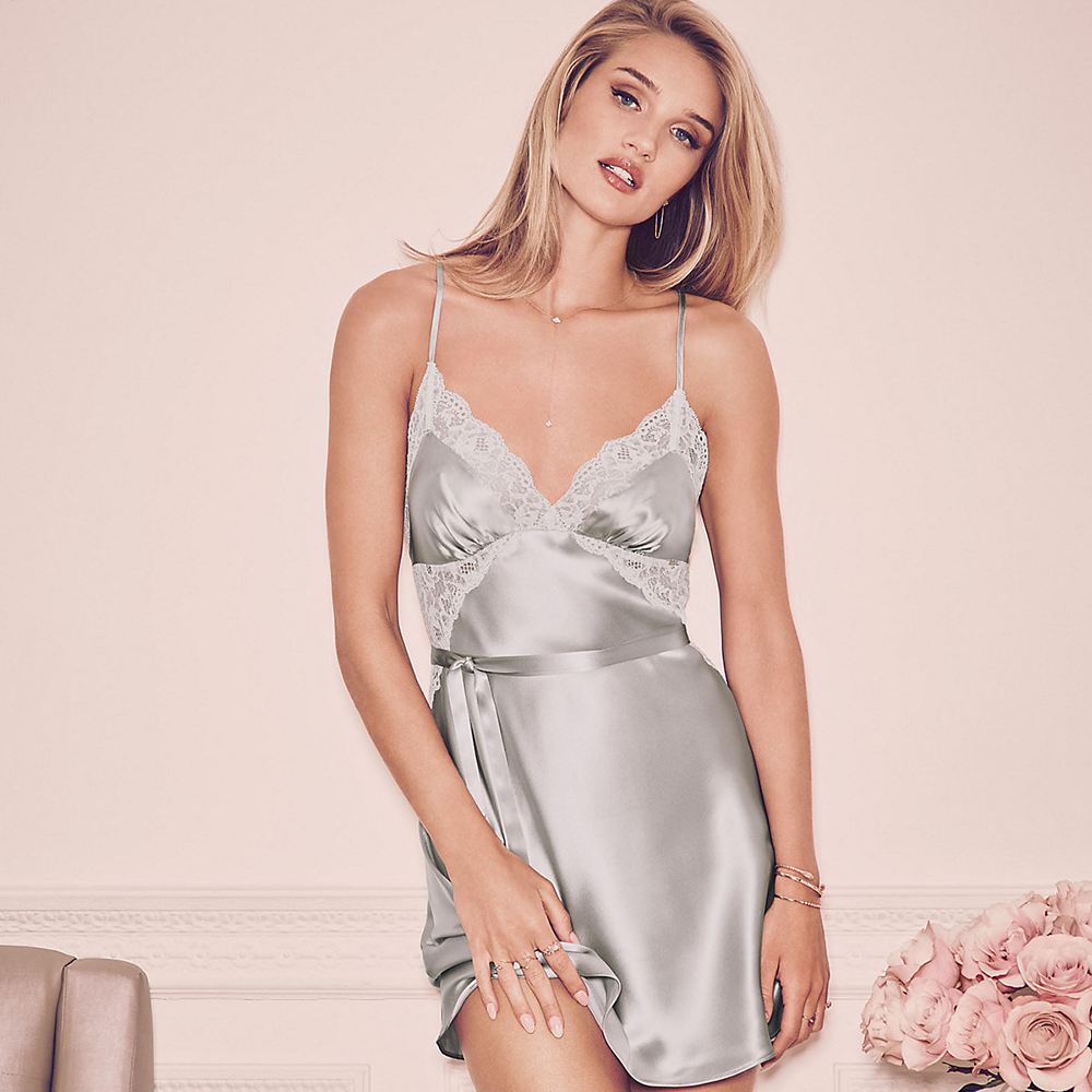 Bridal Lingerie And Nightwear Options