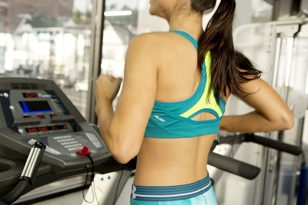 buy is an when to the best time elliptical