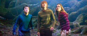 29 Crucial Moments Harry Potter Fans Will Never Forget