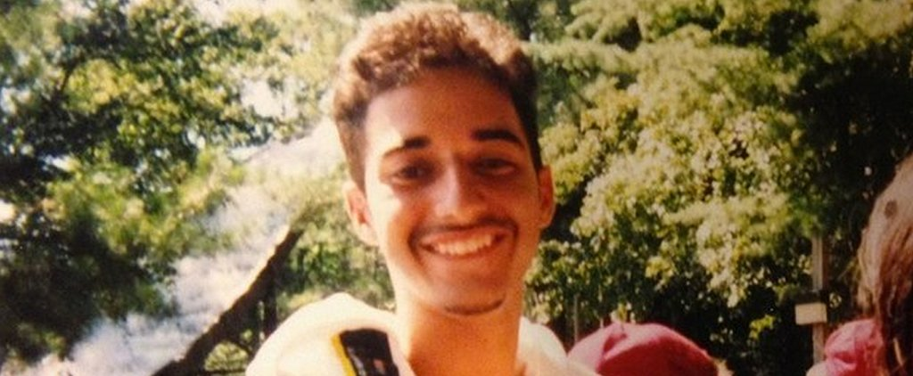 What Everyone From Serial Looks Like in Real Life
