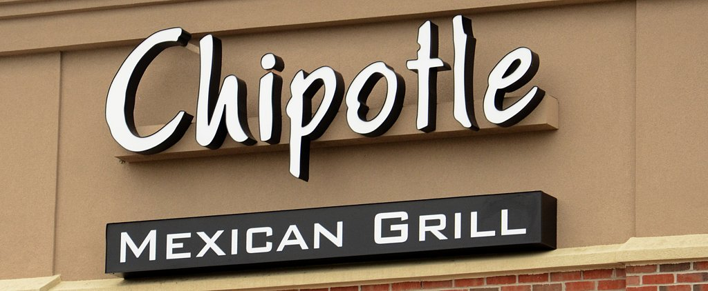 Chipotle Breaks the News That Carnitas Won't Return Anytime Soon
