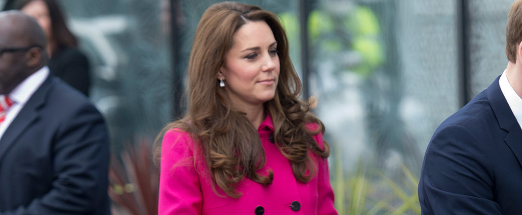 9 Things Kate Middleton Should Know Before She Welcomes Baby #2