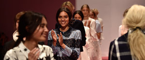 Calling All Cute Girls! Macgraw's Latest Collection Is Just For You