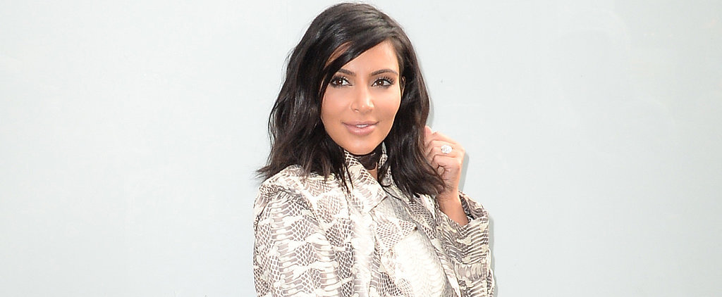 Kim Kardashian's New Vines Are More Hilarious Than You'd Think