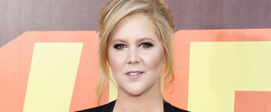 10 Important Things to Know About the Up-and-Coming Star Amy Schumer