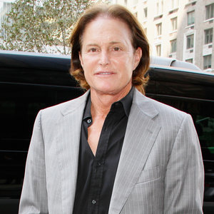 Second Promo of Bruce Jenner Interview With Diane Sawyer