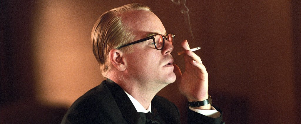 Truman Capote's In Cold Blood Is Becoming a TV Event Series