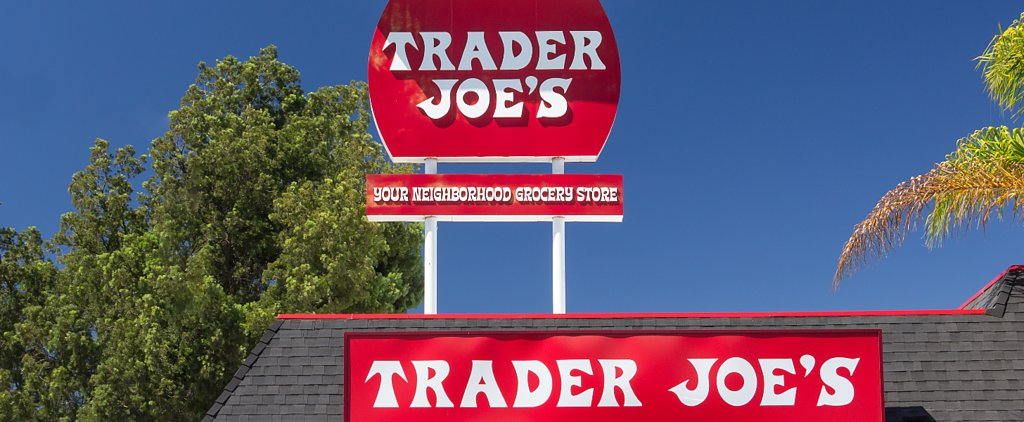 The Best (and Tastiest) Things to Buy at Trader Joe's