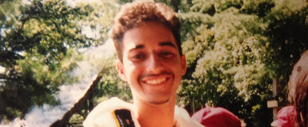 Listen to the First Episode of Undisclosed, the New Adnan Syed Podcast