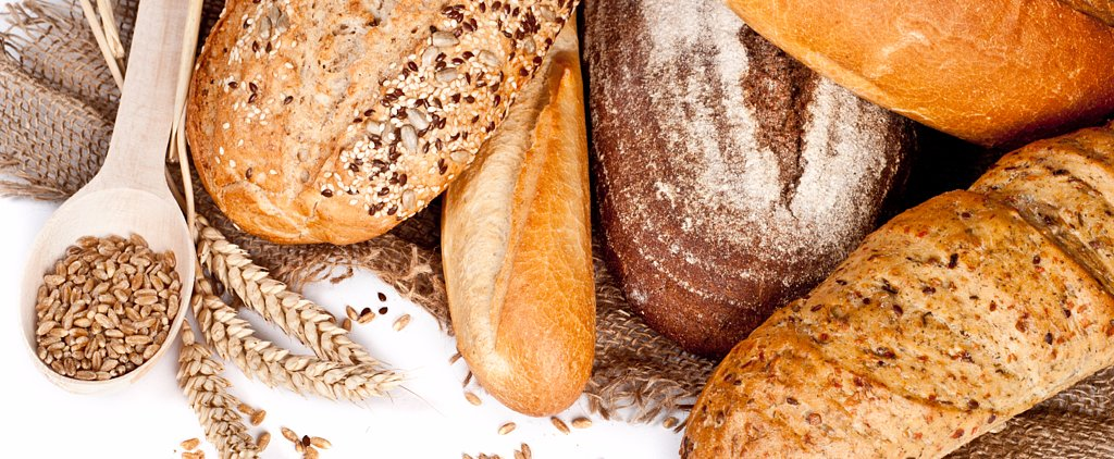 How to Buy the Healthiest Bread Possible