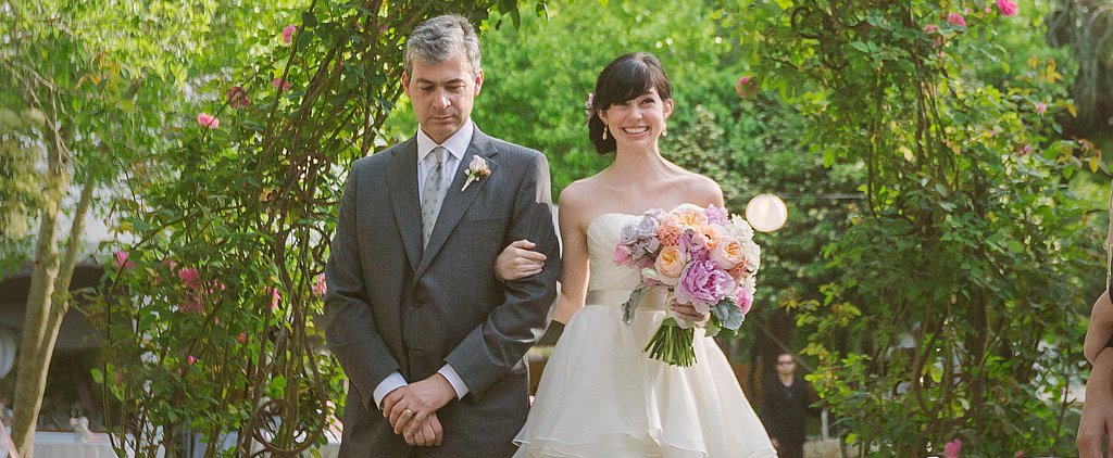 Wedding Music: 50 Songs For Your Walk Down the Aisle