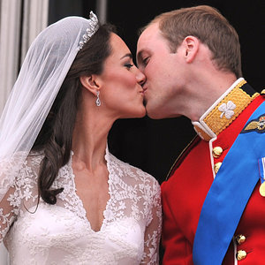Kate Middleton Gives Birth to Second Royal Baby, a Girl