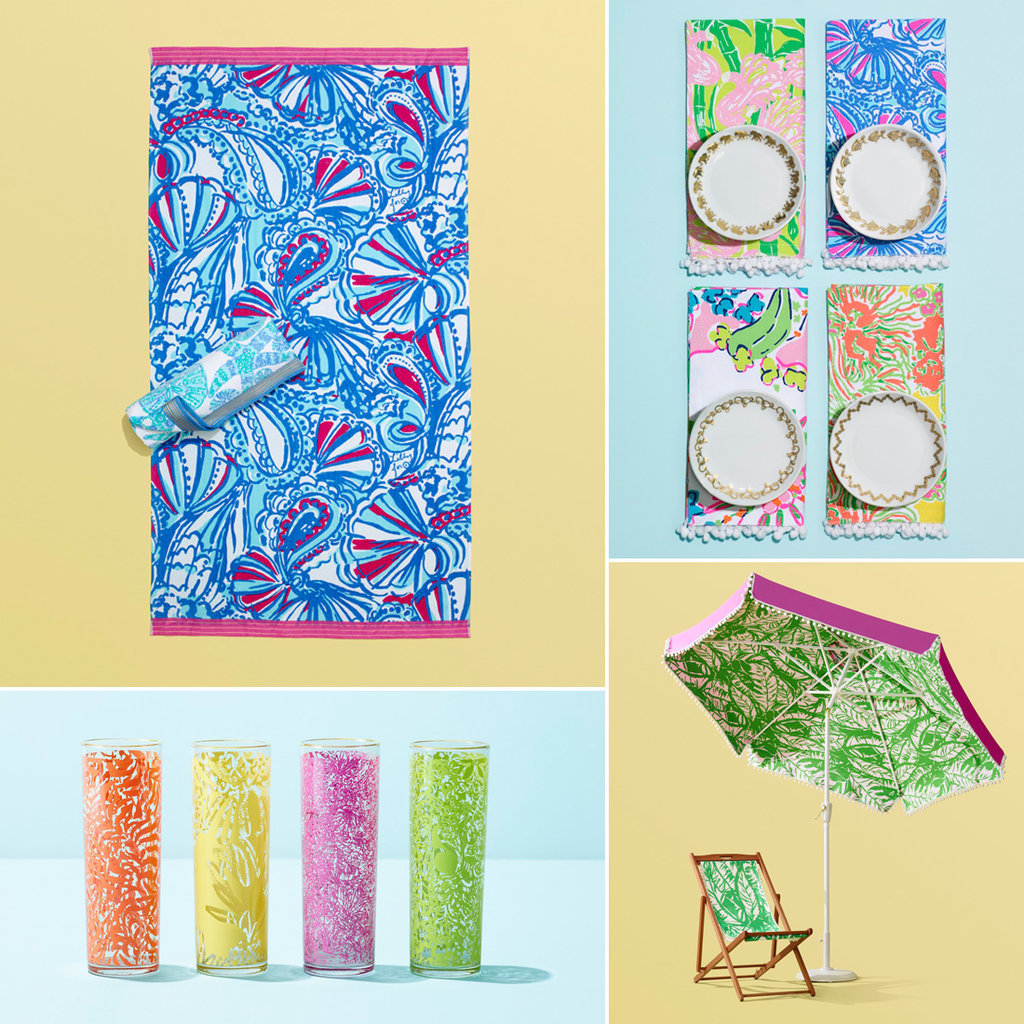the must have lilly pulitzer for target home decor lilly pulitzer target store home decor