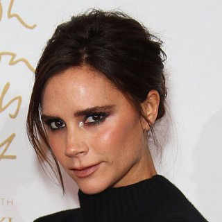 Victoria Beckham's Best Pout Moments