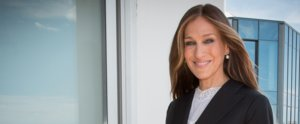 "Sarah Jessica Parker: New Show to Explore the ""Hard and Wonderful and Mundane"" of Marriage"