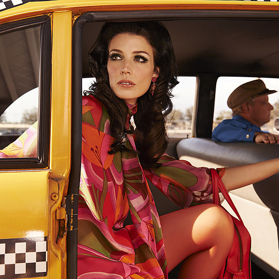 Our All Time Favourite Mad Men Fashion Moments