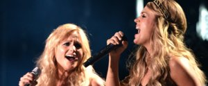 How Miranda Lambert, Carrie Underwood, and Other Country Stars Help You Through a Breakup