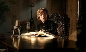Northern Illinois University Offers Honors Course on 'Game of Thrones' This Semester