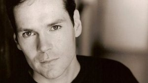 'Anne of Green Gables' Actor Jonathan Crombie Who Played Gilbert Blythe Dies At Age 48