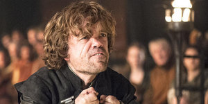 If You Watched Leaked 'Game Of Thrones' Episodes, HBO Might Be Coming After You