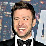Aw! Justin Timberlake shares sweet first photo of baby Silas