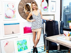 Whitney Port's 10 Must-Haves for Spring