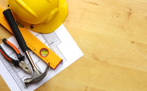 The Checklist You Need to Find a Contractor