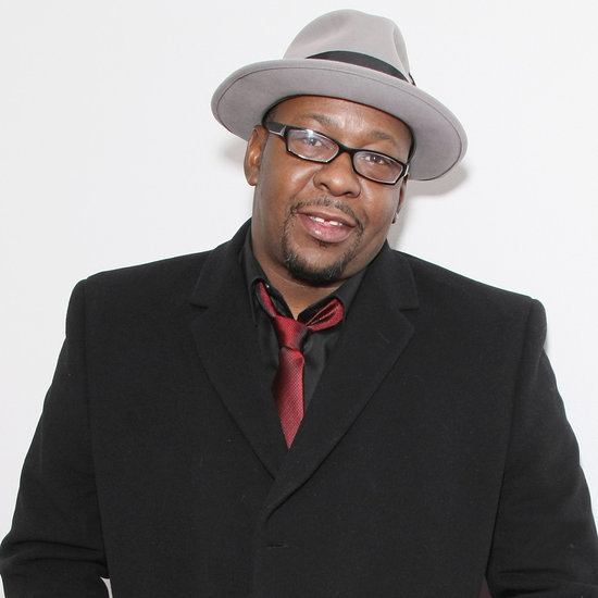 Bobby Brown Says Bobbi Kristina Brown Is Awake | Video