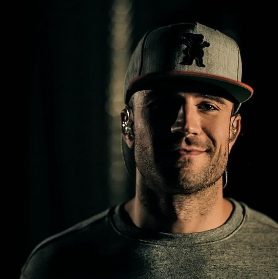 Sam Hunt: Celebrity & Entertainment