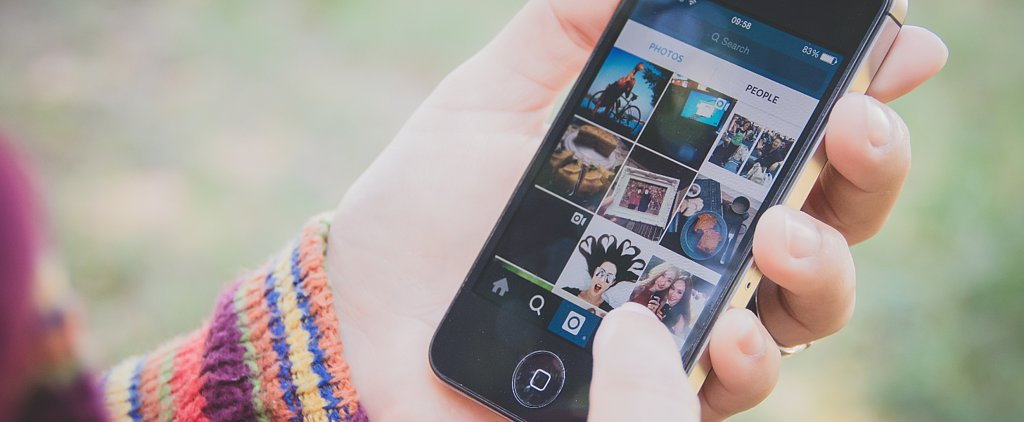 How to Make Your Instagram Feed Flawless